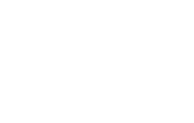 red shepherdess logo